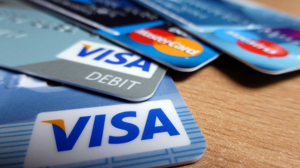 Images of credit cards, their reward programs prove to be spectacularly bad value, a retirement account is a better idea.