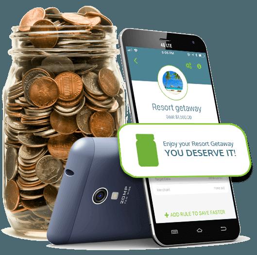Quber App
