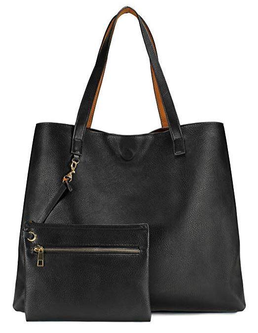 vegan handbag