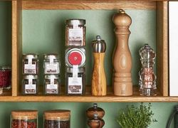 best pepper mill giveaway